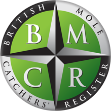 British Mole Catchers Association All Aspects Pest Control