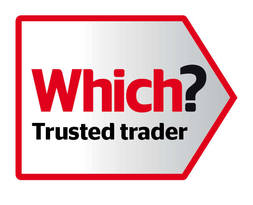 Which Trusted Trader Al Aspects Pest Control