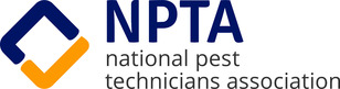Member of the National Pest Control Technicians Association