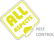 All Aspects Logo